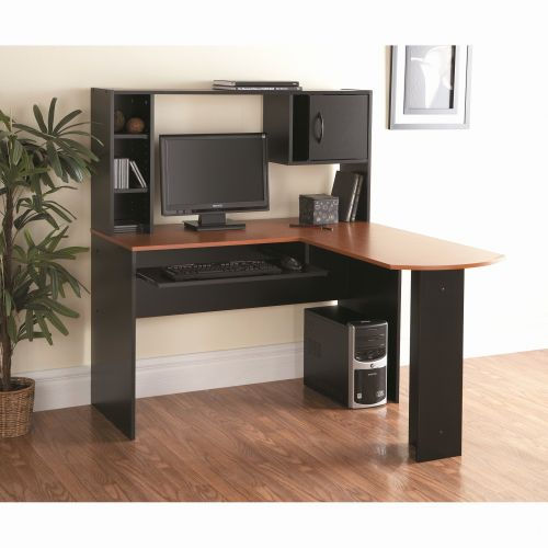 30 Fresh Desk Accessories for Men Pictures