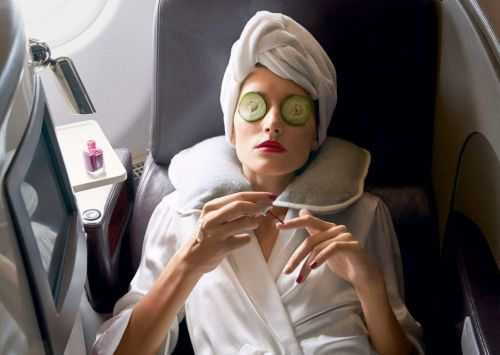 Skincare travel kits to get for great skin abroad
