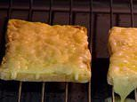 Cheese toasty! Watery waste from making Wensleydale cheese will help keep thousands of homes warm