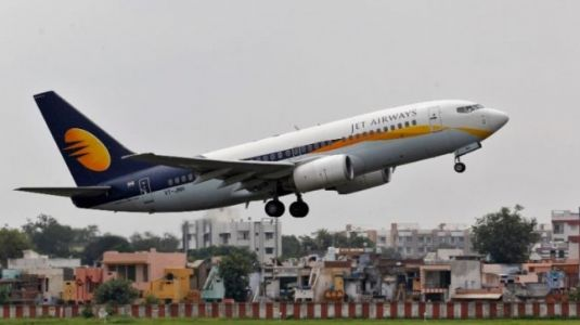 Jet Airways sale offers 50 per cent off on flight tickets, extra discount for armed forces