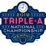 Memphis to Host 2019 Triple-A National Championship