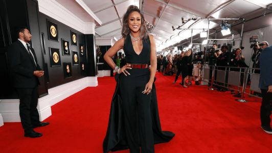 Every Look From the 2019 Grammys Red Carpet