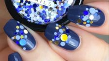 15 Nail Art Videos That Are Ridiculously Mesmerizing