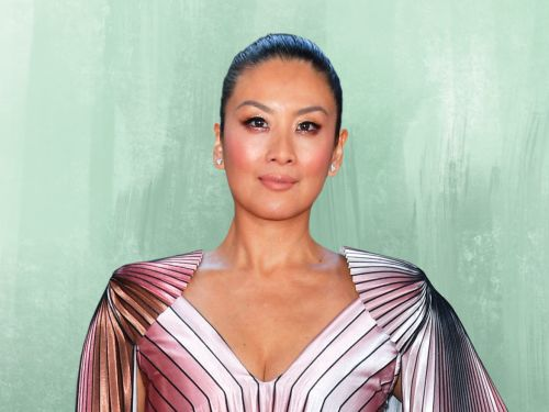 Why Lainey Lui Is One Of Chatelaine's 2020 Women Of The Year