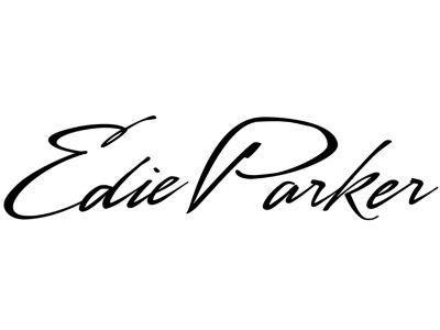 Edie Parker is looking for an Executive Assistant/PR Assistant In New York, NY