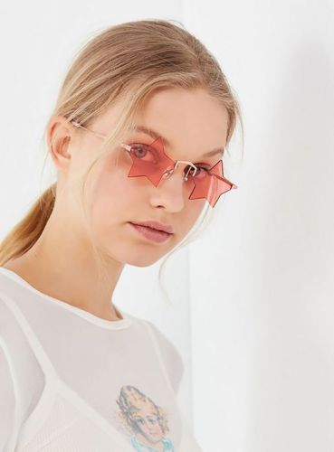 Urban Outfitters' Summer 2019 Collection Is Exactly as Cute as You'd Expect