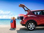 Which? reveals five ways to save on car hire