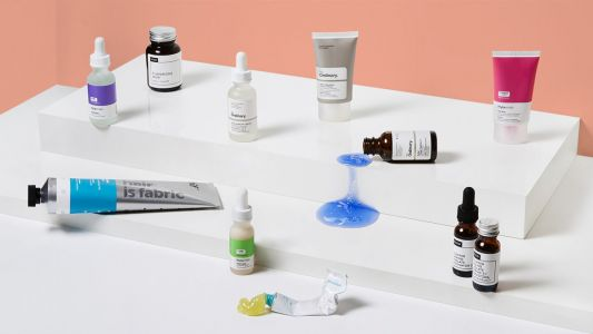 Beauty giant Deciem teases arrival in Singapore at the end of the year