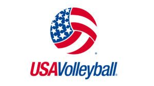 SportsEngine Partners with USA Volleyball on Member Management
