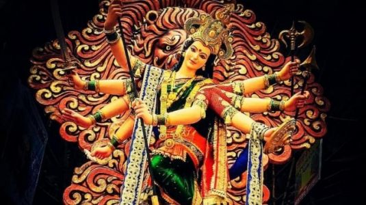 Navratri 2018: Know the significance of all nine days of the festival