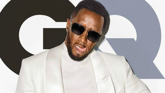 Must Read: Diddy Covers 'GQ''s Annual Style Bible Issue, Nike Executives Depart Amid Reports of Inappropriate Workplace Behavior