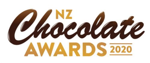 New Zealand's best chocolates: You need to try the delicious chocolates from these five NZ chocolatiers
