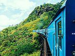 Why Lonely Planet was right when it said Sri Lanka is the best place to visit in 2019