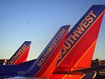 Coffee machine forces Southwest Airlines plane to divert