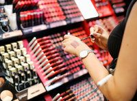 Man Perfectly Explains Why You Can't 'Splurge' On $50 At Sephora