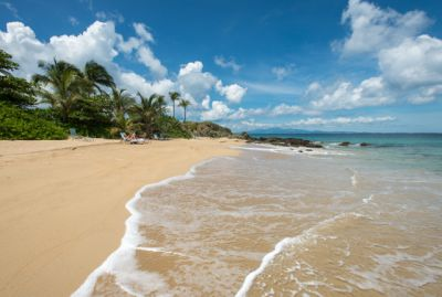 A Guide to Vieques and Culebra: Puerto Rico's Most Popular Islands