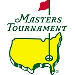 Augusta National Golf Club to Host Inaugural Women's Amateur Championship in 2019