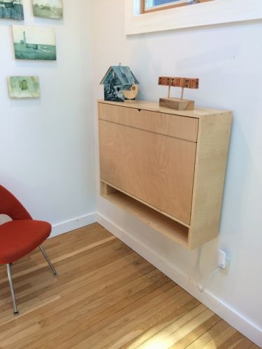 30 Lovely Fold Up Wall Desk Pictures