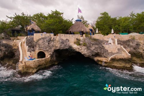 5 Luxury Hotels in Jamaica and Their Cheaper Alternatives