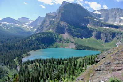 10 Things You Need to Know Before Visiting Glacier National Park