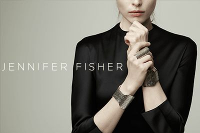 Jennifer Fisher Jewelry Is Hiring An Office Operations Manager & Wholesale Logistics Assistant In NYC