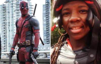 Ryan Reynolds Just Responded to the Tragic Death of 'Deadpool 2' Stuntwoman