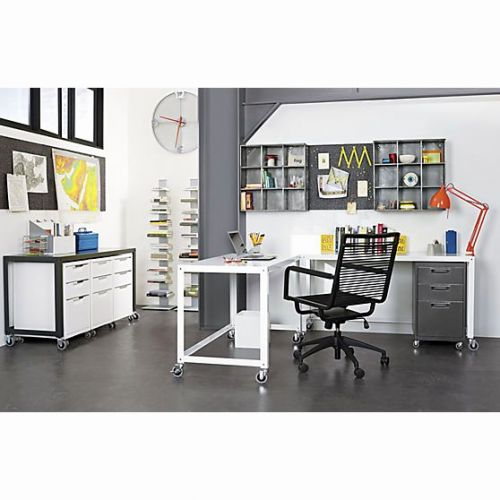 20 Awesome Rooms to Go Computer Desk Pics