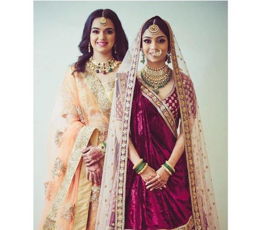 5 Bengaluru-based makeup artists every bride needs on her speed dial