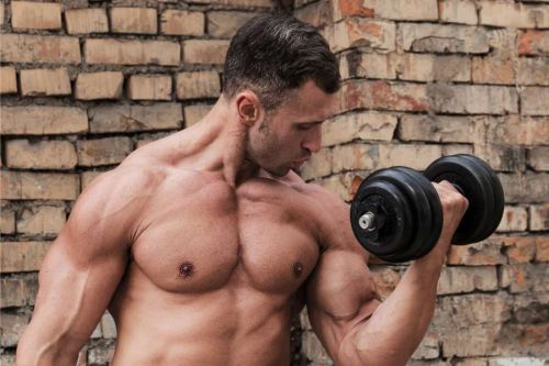 Working Out? Get the Best Results With Creatine