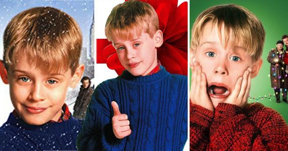 Attention, you filthy animals: A Home Alone-themed bar is opening in Liverpool