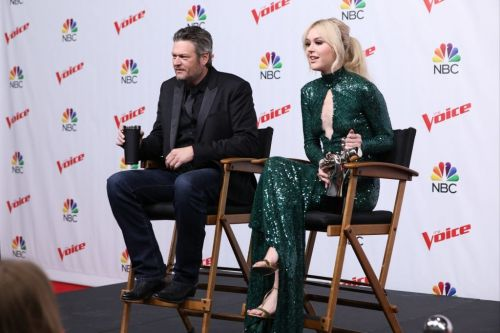 Can the 'The Voice' winner Chloe Kohanski be the show's first real 'superstar'?