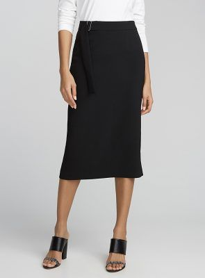 Mad Deals Of The Day: The Perfect Work-To-Date-Night Skirt At Simons And More