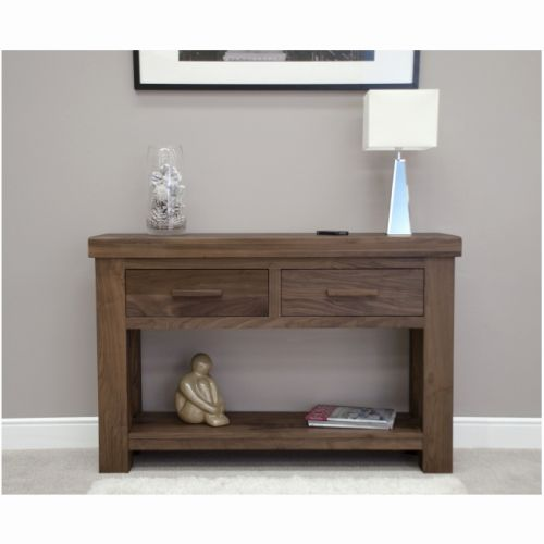 49 Fresh Very Narrow Console Table Pictures