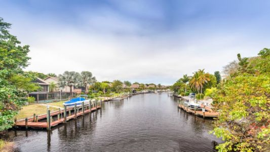 Top 6 Relaxing And Romantic Things To Do In Sanibel Island