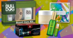 15 non-toxic and vegan beauty gifts you need in your life