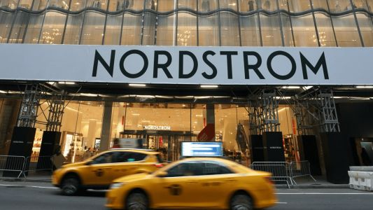 Must Read: Nordstrom's Response to Calls for More Black-Owned Brands, CFDA Introduces 'American Collections Calendar'