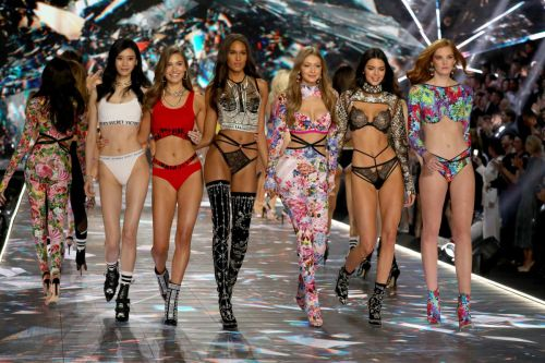 Ed Razek's Controversial Comments About Victoria's Secret Casting Practices Continue to Attract Fallout