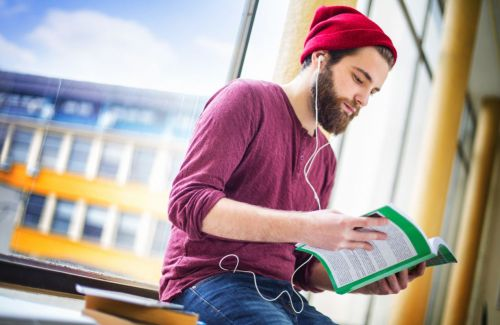 Did your uni make the list of the top 10 hipster universities in the UK?