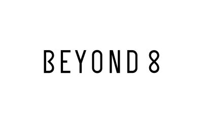 Beyond 8 Is Hiring NYFW Production Assistants In New York, NY