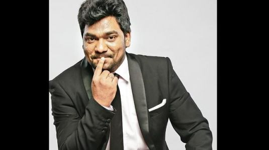 My jokes define who I am, says king of stand-up comedy Zakir Khan