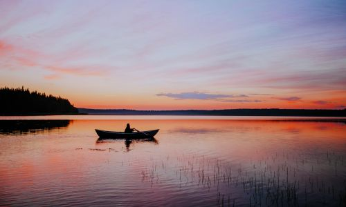 Where to stay in Finnish Lakeland: 10 cool hotels and villas to book now