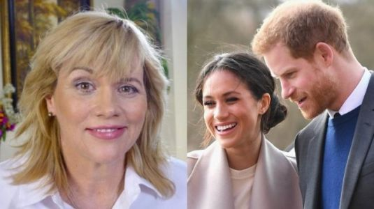 Pregnant Meghan Markle's sister wants to steal her thunder with tell-all book