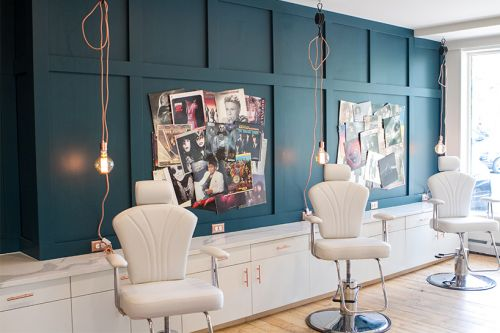 The Best Brow Bars in Calgary For On Fleek Arches