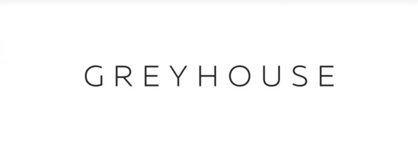 Grey House PR Is Seeking PR Interns In New York