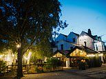 Great British boltholes: A review of The Globe, Warwick