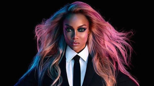 Must Read: Tyra Banks on her 'ANTM' Return, Watch Paris Hilton's 'Love' Advent Video