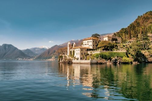 15 Top-Rated Tourist Attractions in Italy