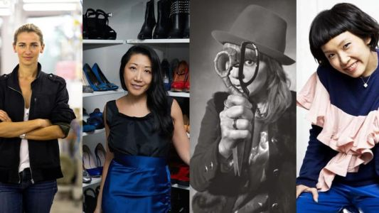 10 Hong Kong sustainable fashion leaders to follow on Instagram