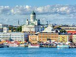 How to visit Helsinki for under £100 a night