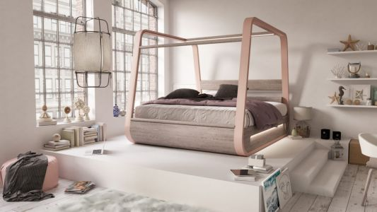 What are smart beds and why do you need one in your life?